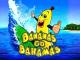 Bananas Go Bahamas в клубе Вулкан