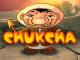 Chukchi Man - автомат на деньги