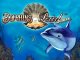 Dolphin's Pearl Deluxe в Вулкане Делюкс