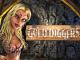 Gold Diggers в Вулкане Делюкс