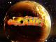Golden Planet в Вулкане Делюкс
