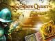 Gonzo's Quest Extreme в клубе Вулкан