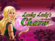Lucky Lady's Charm Deluxe в Вулкане Делюкс