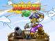 Pirate 2 в казино Вулкан Делюкс