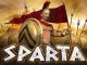 Автомат Sparta в клубе Вулкан