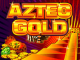 Aztec Treasure в клубе Вулкан