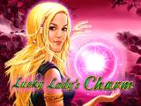 Lucky Lady's Charm в Вулкане Делюкс