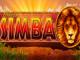 African Simba в Вулкане Делюкс