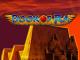 Book Of Ra в клубе Вулкан