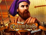 Игровые аппараты Columbus Deluxe бесплатно