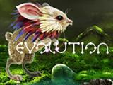 Evolution в клубе Вулкан