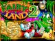 Fairy Land 2 в клубе Вулкан