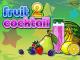 Fruit Cocktail 2 в клубе Вулкан