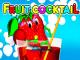 Автоматы на деньги Fruit Cocktail