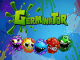 Germinator в казино Вулкан