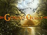 Игровые автоматы Gonzo's Quest