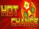 Игровые автоматы Hot Chance