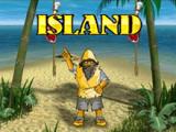 Онлайн автоматы Island