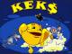 В игровые слоты Keks играйте бесплатно