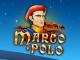 Marko Polo в клубе Вулкан