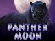 Panther Moon в Вулкан Делюкс