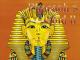 Аппараты Pharaoh's Gold II в Вулкан Делюкс