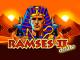Ramses II Deluxe в клубе Вулкан