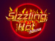 Sizzling Hot Deluxe от Вулкан Делюкс