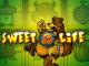 Sweet Life 2 в клубе Вулкан