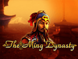 The Ming Dynasty в Вулкан Делюкс