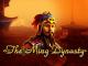 The Ming Dynasty в Вулкан Делюкс