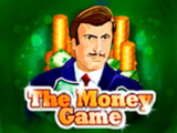 The Money Game онлайн в клубе Вулкан
