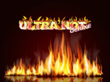 Автоматы на деньги Ultra Hot Deluxe