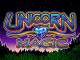 Unicorn Magic в Вулкане Делюкс