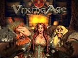 Viking Age от казино Вулкан