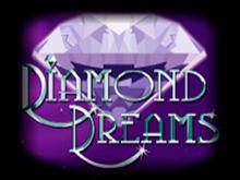 Мобильный автомат от Вулкан Diamond Dreams