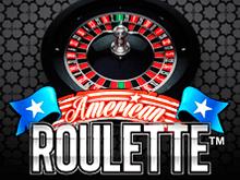 Американская Рулетка от Netent: играйте в аппарат онлайн