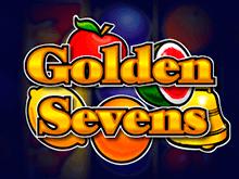 Аппарат Golden Sevens
