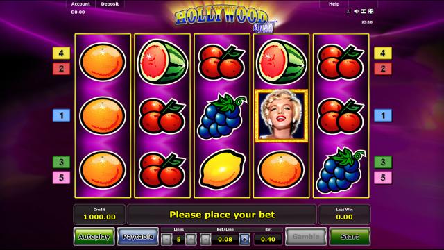 Играть в игровые автоматы звезда играть в казино адмирал бесплатно