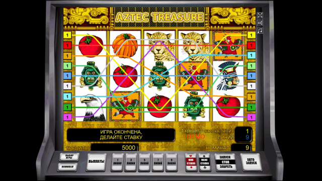 Игровые автоматы интерактивные клубы в каких казино можно реально заработать деньги